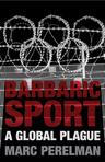 9781844678594_barbaric_sport-max_103