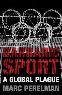 9781844678594_barbaric_sport-max_221