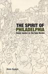 9781844677542_spirit_of_philadelphia-max_103