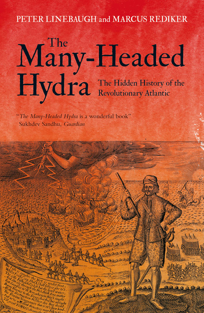 9781844678652_many-headed_hydra