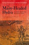 9781844678652_many-headed_hydra-max_141