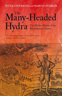 9781844678652_many-headed_hydra-max_221