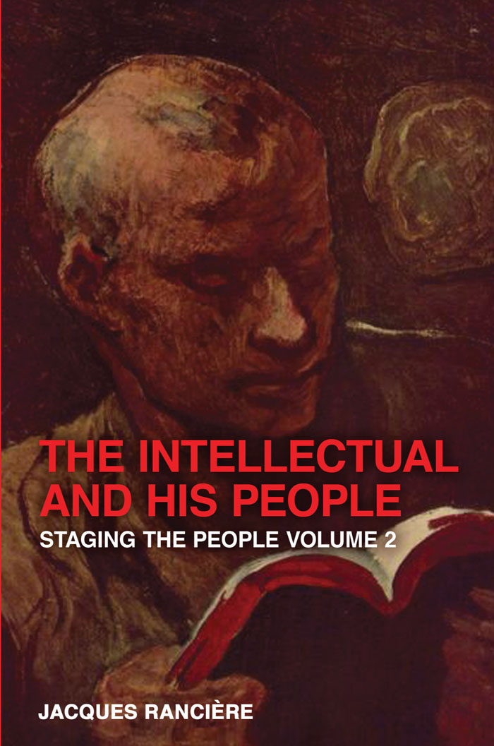 9781844678600_intellectual_and_his_people