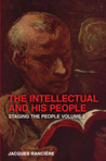 9781844678600_intellectual_and_his_people-max_141