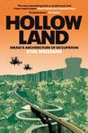 9781844678686_hollow_land-max_141