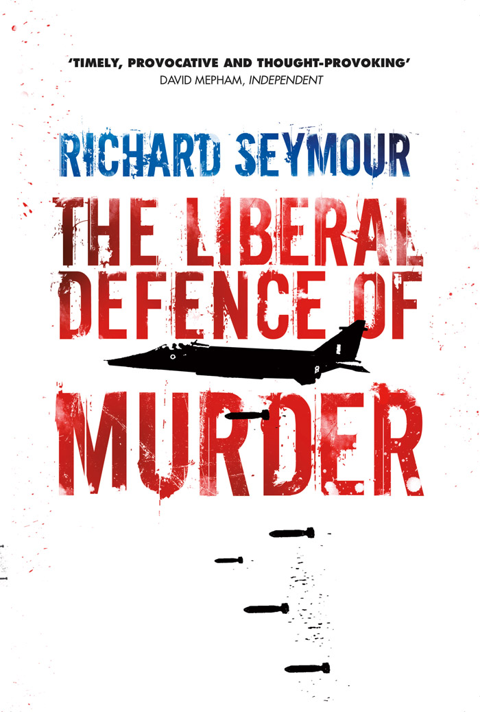 9781844678617_liberal_defence_of_murder
