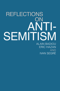 Verso_978_1_84467_877_8_reflections_on_anti-semitism_cmyk_300-max_221
