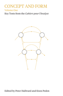 9781844678723_concept_and_form_1-max_221