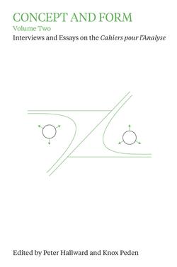 9781844678730_concept_and_form_2-f_medium
