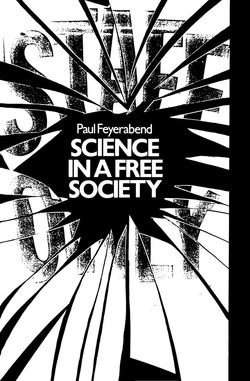 0860917533_science_in_a_free_society-f_medium