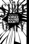0860917533_science_in_a_free_society-max_103