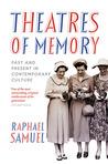 9781844678693_theatres_of_memory-max_141