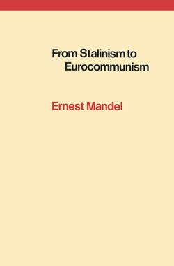 9780860910107_from_stalinism-f_medium