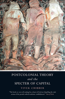 9781844679775_postcolonial_theory-max_221