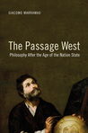 9781844678525_the_passage_west-max_141