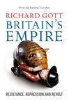 9781844670673_britain_s_empire_pb-max_103