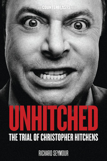 9781844679904_unhitched-max_221