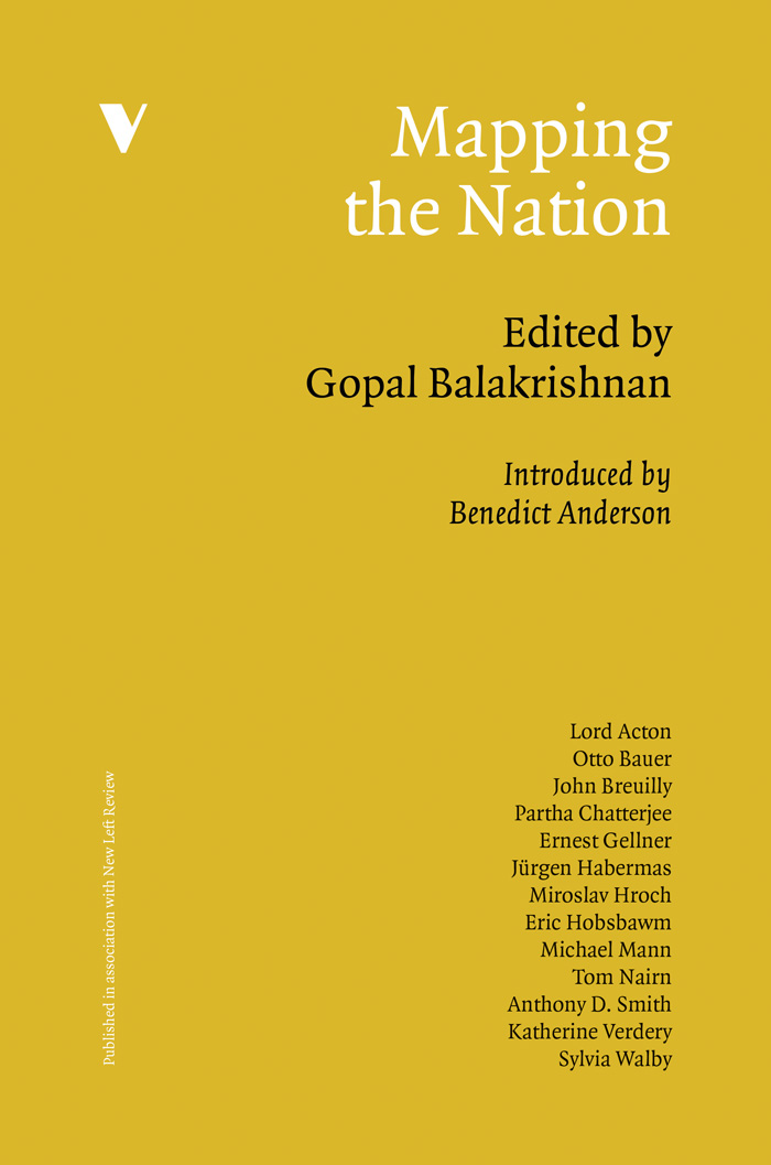 9781844676507_mapping_the_nation