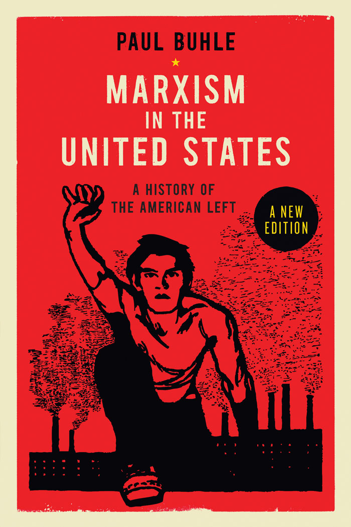 9781781680162_marxism_in_the_united_states