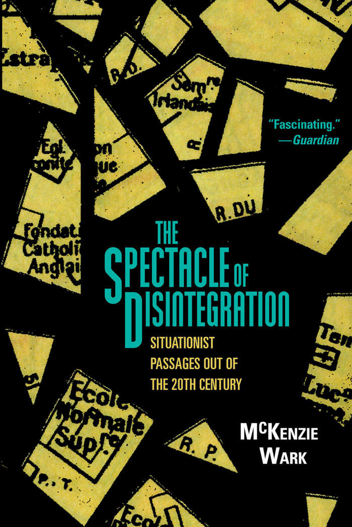 9781844679577_spectacle_of_disintegration