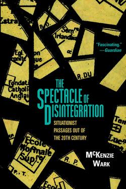 9781844679577_spectacle_of_disintegration-f_medium