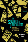 9781844679577_spectacle_of_disintegration-max_103