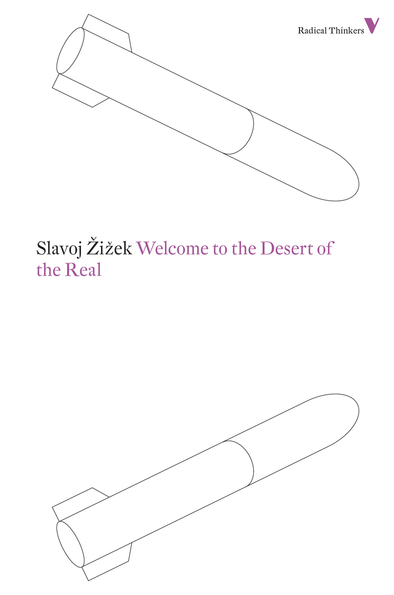 9781781680193_welcome_to_the_desert_of_the_real