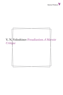 9781781680285_freudianism-max_221