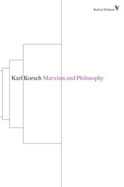 9781781680278_marxism_and_philosophy-f_medium