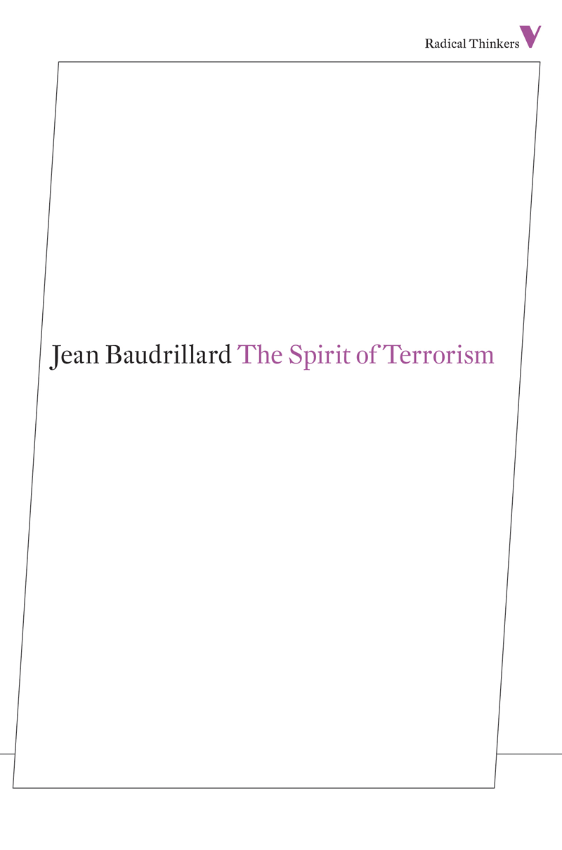 rene descartes meditations on first philosophy essay compare and buy essay here international terrorism essay in the years following the th attacks much political