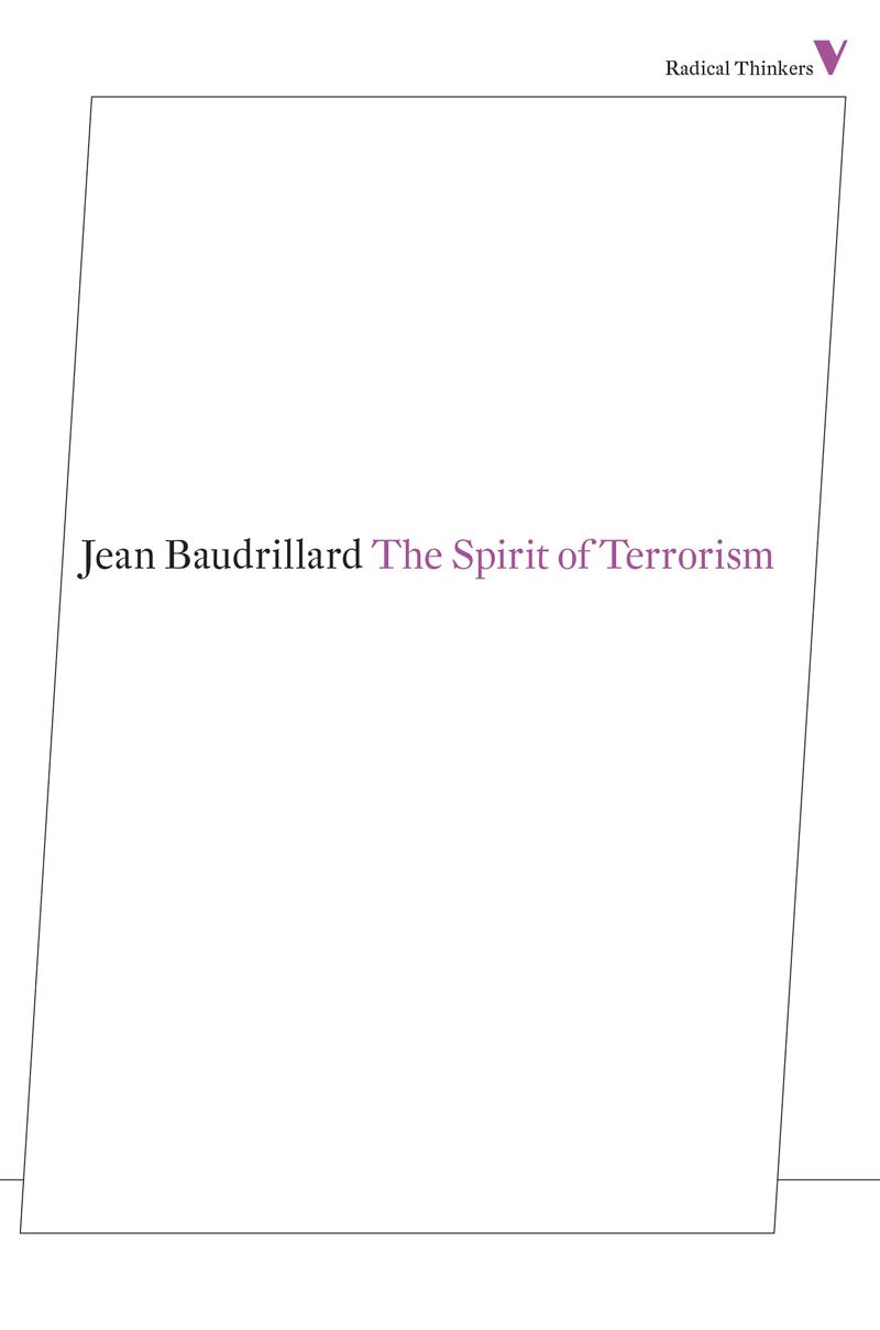 com 9781781680209 spirit of terrorism max 221