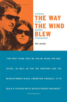 9781859841679_way_the_wind_blew-max_103