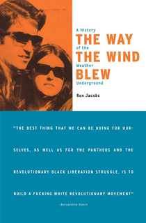 9781859841679_way_the_wind_blew-max_221