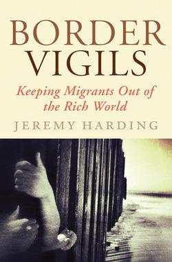 9781781680636_border_vigils-f_medium