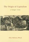 9781859843925_origin_of_capitalism-max_103