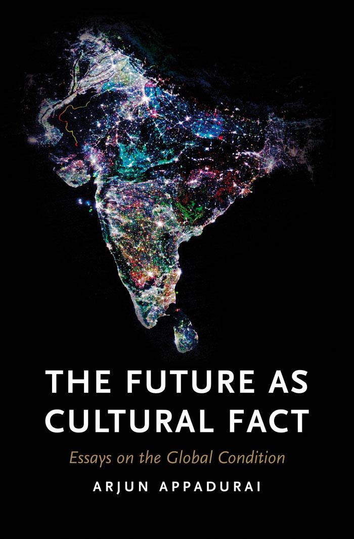 versobooks com    future as cultural fact max