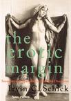 9781781680650_erotic_margin-max_103