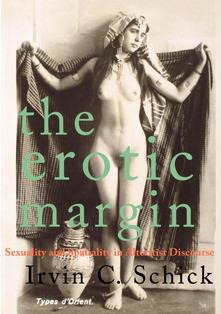 9781781680650_erotic_margin-max_221