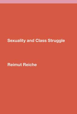 9781781681114-sexuality_and_class_struggle-f_medium