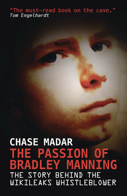 9781781680698_passion_of_bradley_manning-f_medium