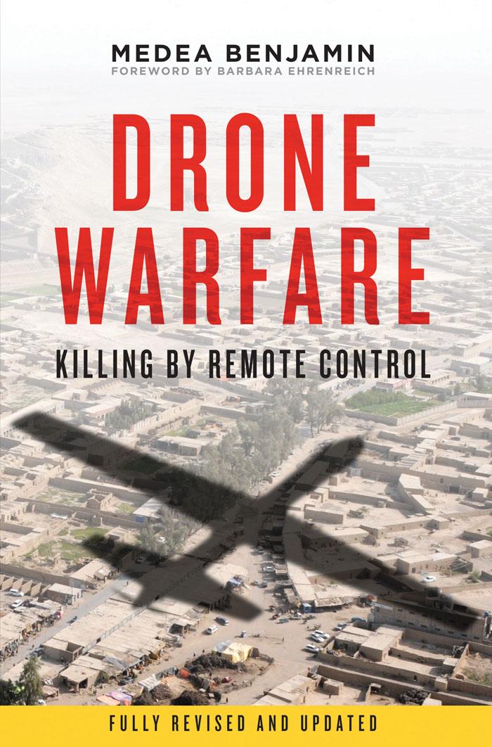 9781781680773_drone_warfare