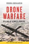 9781781680773_drone_warfare-max_141