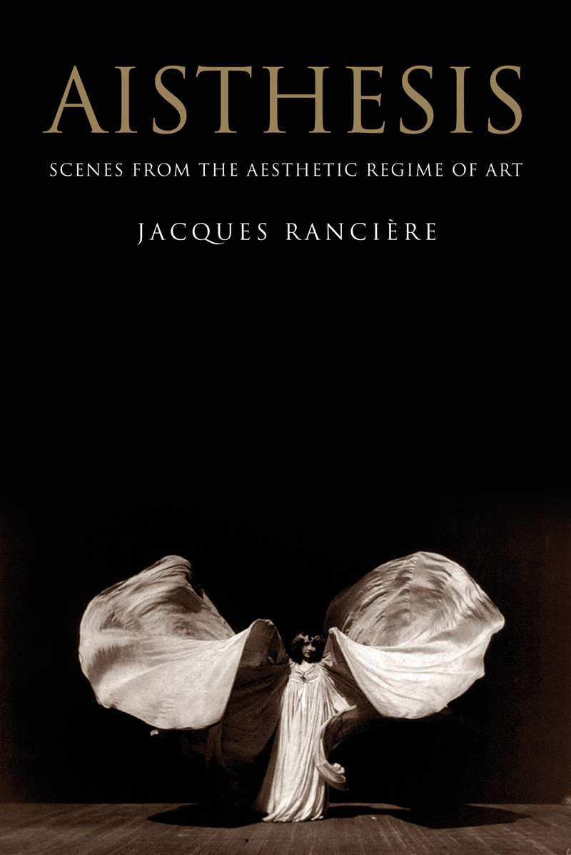 ranciere aisthesis verso Aisthesis download aisthesis or read online here in pdf or epub author by : jacques ranciere language : en publisher by : verso books format available : pdf.