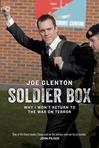 9781781680926_soldier_box-max_141