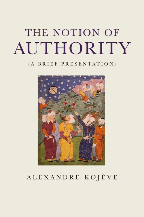 Notion_of_authority_cmyk_300dpi