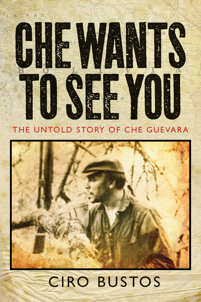 9781781680964_che_wants_to_see_you