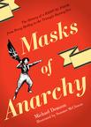Verso_978_1_78168_098_8_masks_of_anarchy_300dpi_cmyk_site-max_103