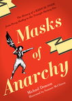 Verso_978_1_78168_098_8_masks_of_anarchy_300dpi_cmyk_site-max_141