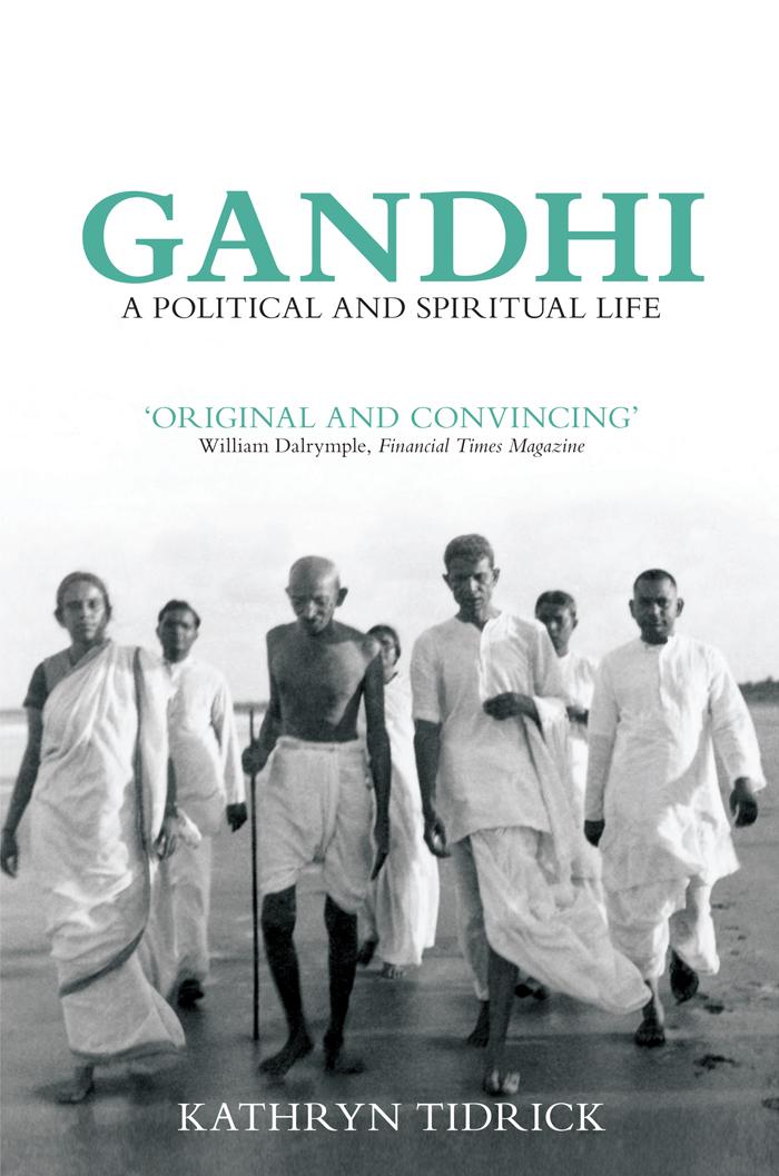 Verso_978_1_78168_101_5_gandhi_300_site