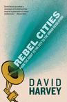 9781781680742_rebel_cities-max_141
